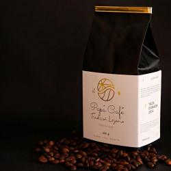 Papa café 400gr (Taza...